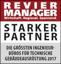 STARKE_PARTNER_2017_Button_RM_Ingenieurbueros_web